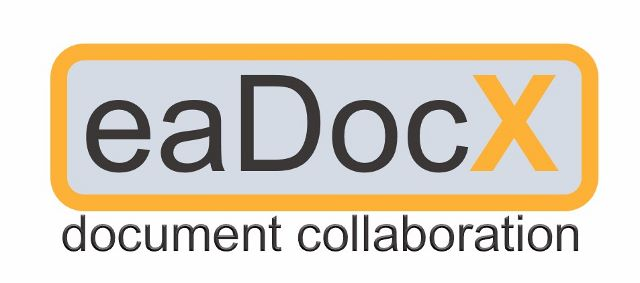 eaDocX Collaboration