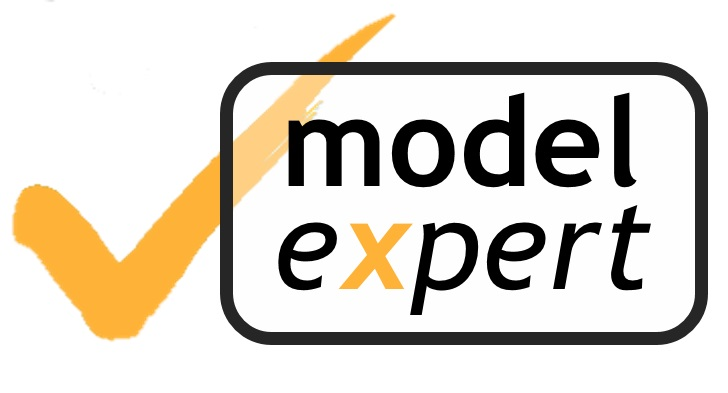 eadocx model expert for sparx enterprise architect