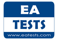 eatests automated tests solution for sparx enterprise architect addins and scripts