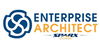 Sparx Systems Enterprise Architect