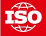 sysml iso IEC 19514:2017